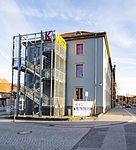 Poststraße 8, Löbau (Ecke).jpg