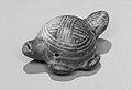 Pottery Whistle MET 188967lowerleft.jpg