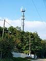 Pourrain-FR-89-antenne télécom-05.jpg
