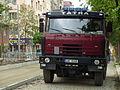 Povodňová doprava v Praze, M, 222.jpg