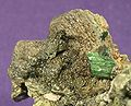 Powellite-Molybdenite-Szenicsite-289989.jpg