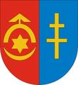 Powiat ostrowiecki herb.png