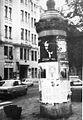 Poznan, ul. 3 Maja, 10.1991r. Bielecki.jpg