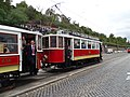 Průvod tramvají 2015, 08c - tramvaj 297, 638, 728.jpg