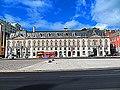 Praca Restauradores - Palacio Foz - panoramio.jpg