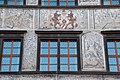 Prachatice – budova staré radnice 37.jpg
