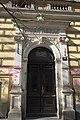 Prag-Vinohrady Wohnhaus 171.jpg