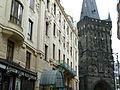 Prague 03-09-2013 21.JPG