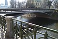 Praha, Nové Město, most.JPG