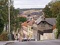Praha, Sestupná 01.jpg