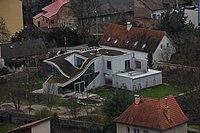 Praha-výhled-z-Hlubočepských-ploten2017dům-Hlubočepská.jpg