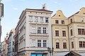 Praha 1, Železná 483-2, Staroměstské náměstí 483-21 20170809 001.jpg