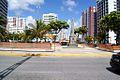 Praia de Boa Viagem - 13.jpg