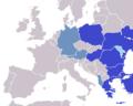 Praktiker stores in Europa.png