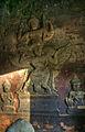 Prasat Kraven - Vishnu & Garuda (4190504298).jpg