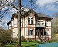 Preetz Klosterhof 21 Konventualinnenhaus.jpg