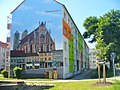 Prenzlau - Baustrasse - geo.hlipp.de - 37503.jpg