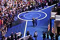 President Barack Obama Hillary Clinton (27983953504).jpg