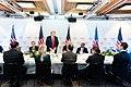 President Trump at Davos (49421740986).jpg