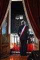 Presidente de Chile (11838628664).jpg