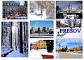 Presov15postcard16.jpg