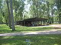 Presque Isle Waterworks Cookhouse Pavilion.jpg