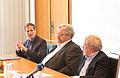 Pressekonferenz Hardy Krüger -Gemeinsam gegen rechte Gewalt-, Köln-7889.jpg