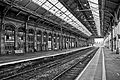 Preston Train Station (12645132673).jpg