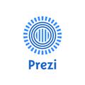 Prezi logo 2012.png