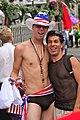 Pride 2009 (3730159190).jpg