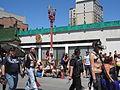 Pride parade, Portland, Oregon (2015) - 153.JPG