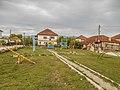 Primary school Boris Trajkovski (Borievo) (4).jpg