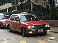 Prime Cab SY8309(Urban Taxi) 31-01-2018.jpg