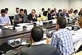 Primera sesión de la Comisión de Investigación de Madrid Calle 30 (02).jpg