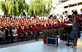 Primeras damas en Liceo de Excelencia de Renca (5550533603).jpg