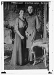 Prince Ernst & Victoria Luise (i.e. Louise) LCCN2014692311.jpg