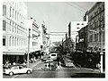 Princes Street, Dunedin 1982 (35772469910).jpg