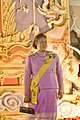 Princess Maha Chakri Sirindhorn 2010-12-7 (brightness).jpg