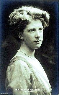 Princess Maria del Pilar of Bavaria.jpg
