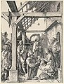 Print, Adoration of the Magi, 1511 (CH 18401653).jpg