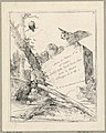 Print, Title Page, Scherzi di Fantasia, ca. 1762 (CH 18328397).jpg