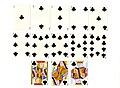 Print, playing-card, advertisement (BM 1896,0501.973 4).jpg
