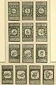 Print, playing-card, map (BM 1938,0709.57.1-60 05).jpg
