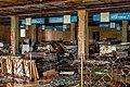 Pripyat supermarket (37917040644).jpg