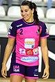 Priscilla Marchal-20151106 3.JPG