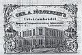 Prisliste fra Chr. A. Jörgensen's Urtekramhandel.jpg