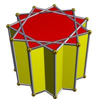 Prism 11-3.png