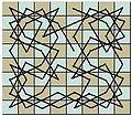 Problem skoczka szachowego 8x8 otwarte.jpg
