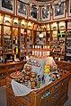 Produits en vente à l'Éco-Musée de l'olivier à Volx.jpg