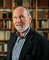 Professor Joerg Becker.jpg